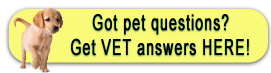heritagevetmed offers the VIN Client Information Library